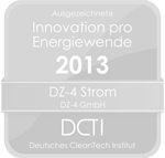 Deutsches CleanTec Institut
